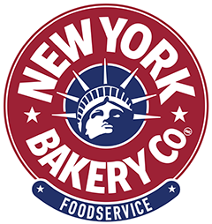 New York Bakery Co – Dev